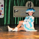 6 Fasching Sonnabend